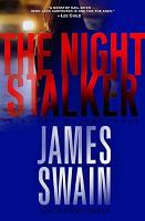 The Night Stalker PDF