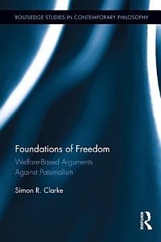Foundations of Freedom PDF