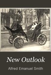 New Outlook: Volume 63