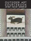 Outsider Art Sourcebook PDF