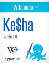 Wikipedia+: Kesha (Ke$ha)