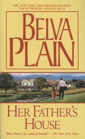 Her Father's House: A Novel