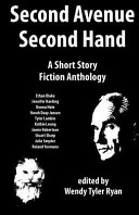 Download Second Avenue Second Hand Book