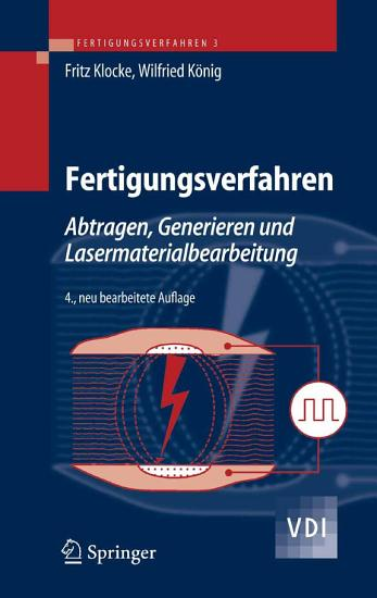 Fertigungsverfahren 3 PDF