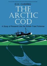 The Arctic Cod