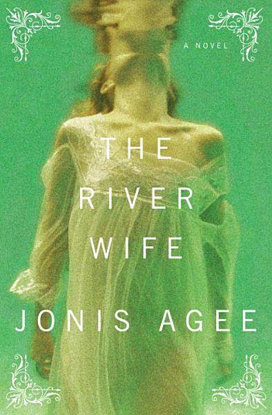 Download The River Wife Book