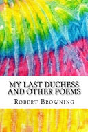 My Last Duchess and Other Poems PDF