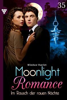 Moonlight Romance 35     Romantic Thriller PDF