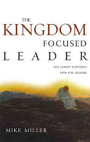 The Kingdom Focused Leader PDF