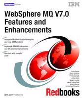 WebSphere MQ V7 0 Features and Enhancements PDF