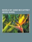Novels by Anne Mccaffrey PDF