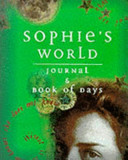 Sophies s World  Book