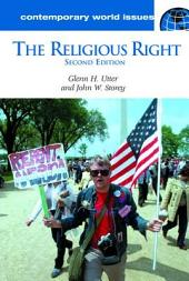 The Religious Right: A Reference Handbook