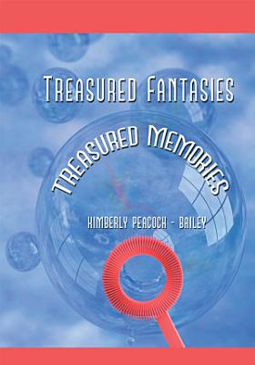 Treasured Fantasies