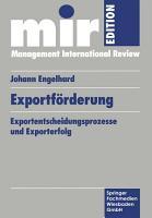 Exportf  rderung PDF