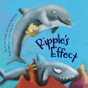 Ripple S Effect Book PDF