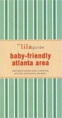The Lilaguide Baby friendly Atlanta PDF