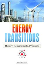 Energy Transitions