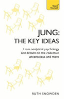 Jung   The Key Ideas  Teach Yourself PDF