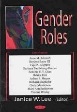 Gender Roles PDF