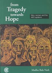 From Tragedy Towards Hope Book PDF