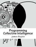 Programming Collective Intelligence PDF