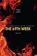 The 69th Week