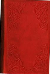 The London Quarterly Review: Volume 19