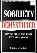 Sobriety Demystified