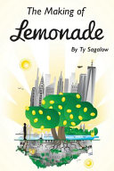The Making Of Lemonade Book PDF