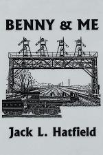 Benny & Me