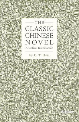 The Classic Chinese Novel PDF