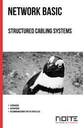 Structured cabling systems: Network Basic. AL0-006