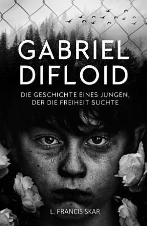 Gabriel DiFloid PDF