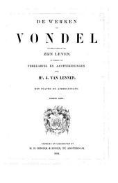 Werken: Volumes 11-12