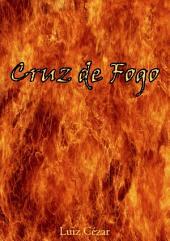 Cruz De Fogo