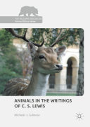 Animals in the Writings of C. S. Lewis