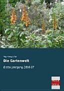Die Gartenwelt PDF