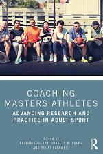 Coaching Masters Athletes