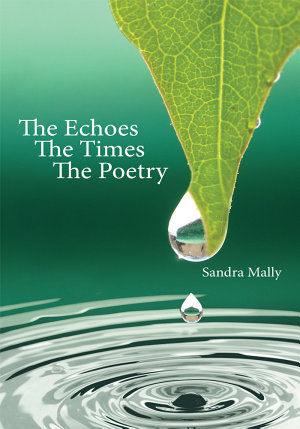 The Echoes The Times The Poetry