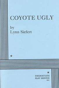 Coyote Ugly Book
