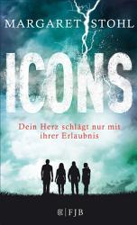 Icons 1 PDF