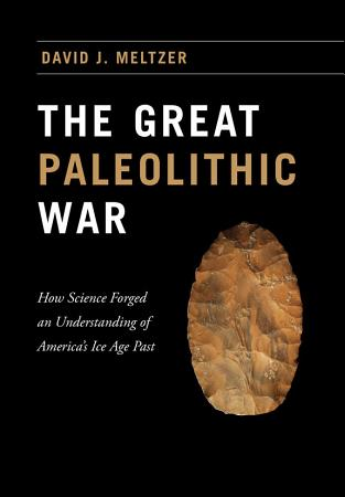 The Great Paleolithic War PDF
