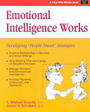 Emotional Intelligence Works PDF