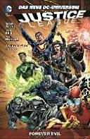 Justice League 07 PDF