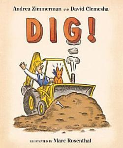 Dig  Book
