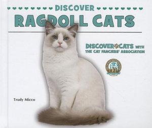 Discover Ragdoll Cats PDF