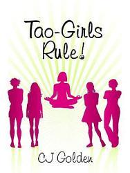Tao Girls Rule  PDF