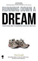 Running Down a Dream PDF