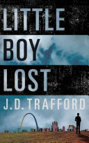 Little Boy Lost PDF